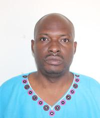 Dr Jefrey Kurebwa