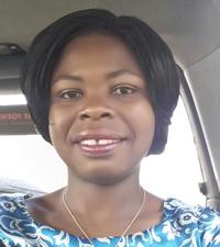 Dadirayi Manyumwa