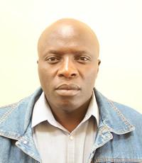 Dr Emmanuel Mavhura