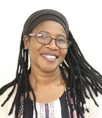 dr nyembesi mgocheki