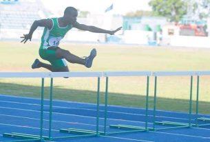 Norman Mukwanda