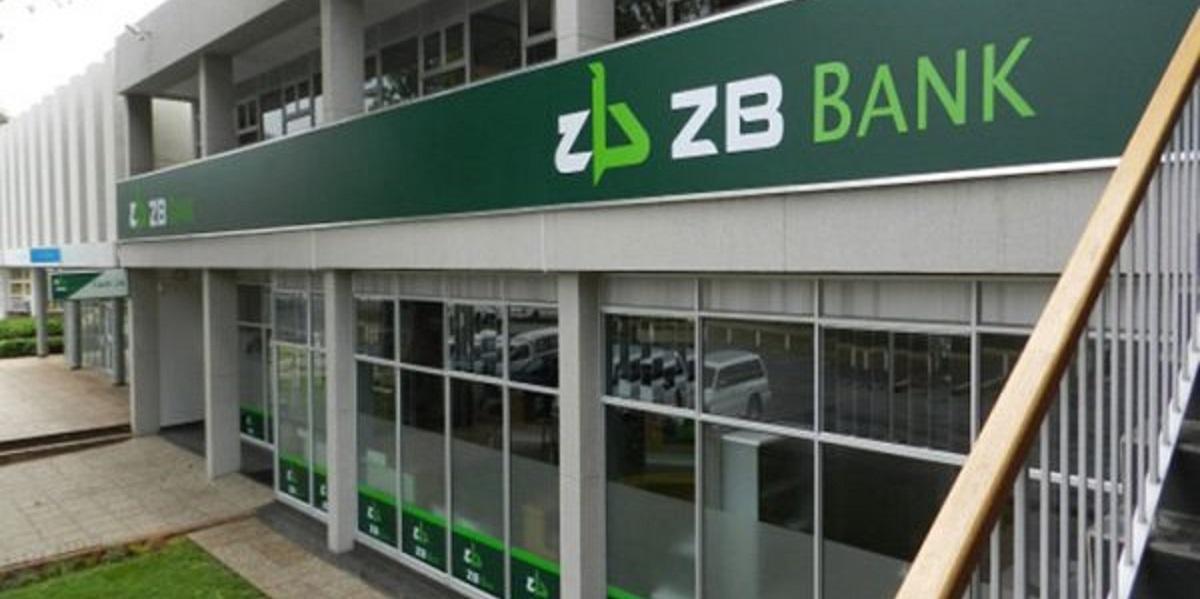 ZB Bank Fees Payment using Whatsapp platform